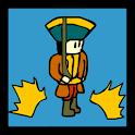 Gates to Terra II icon