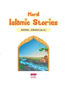 Moral Islamic Stories 7 screenshot 4