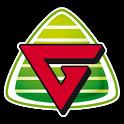 G-Sport icon