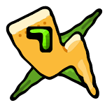 Ultimate XP Boost 7 Icon