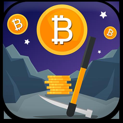 Bitcoin maišytuvas Kaip gauti turtingas bitcoin, kas yra bitcoin maišytuvas?
