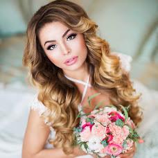 Wedding photographer Elena Shvayko (magicphotoby). Photo of 27.01.2017