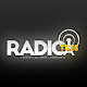 Radio Tres Corrientes for PC Windows 10/8/7