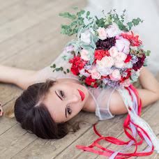 Wedding photographer Viktoriya Antropova (happyhappy). Photo of 09.07.2015