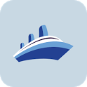 Cruise Ship Mate icon