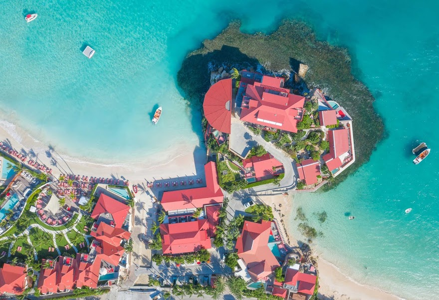 St. Barth's – The Insider's Guide