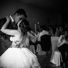 Wedding photographer Lauro Santos (laurosantos). Photo of 28.03.2018
