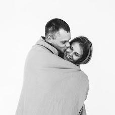 Wedding photographer Oleg Korovyakov (SuperOleg1). Photo of 07.06.2017