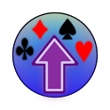 Upgrade Video Poker FREE icon