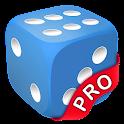 Yamb PRO icon