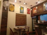 The Corner Cafe photo 1