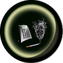 Smoke Cost Calculator icon