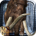 Ice Age Hunter TV icon