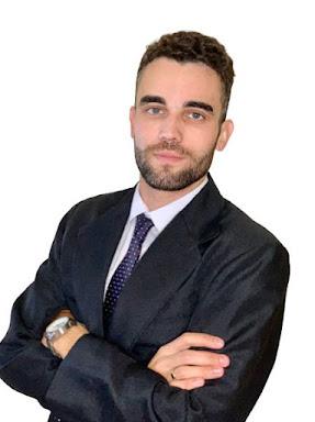 Bruno dos Santos Fernandes