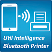 Printer Bluetooth Connect APK