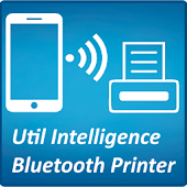 Printer Bluetooth Connect