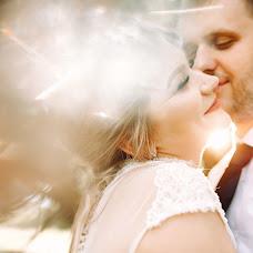 Wedding photographer Lyubov Konakova (LyubovKonakova). Photo of 12.07.2017