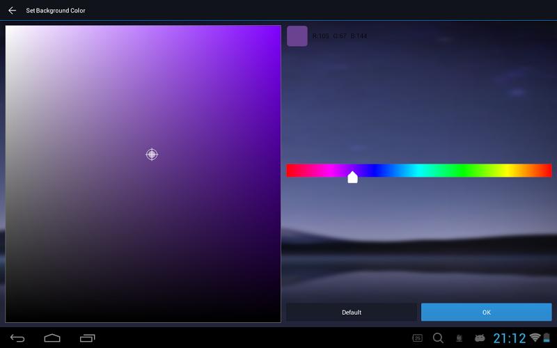 ES File Explorer/Manager PRO Screenshot 10