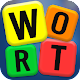 Download Word Scramble Free For PC Windows and Mac