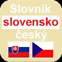 Slovník PCT slovensko-český icon
