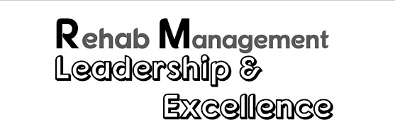 Marvelous Managers' Great Eight Course by RMLE