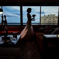 Wedding photographer Jorge Sulbaran (jsulbaranfoto). Photo of 06.04.2018
