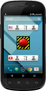 TravelSafe Pro- screenshot thumbnail