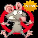 Anti Rat Repeller icon