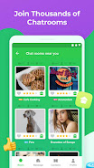 com.camshare.camfrog.android