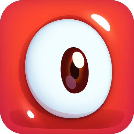 Pudding Monsters (game)
