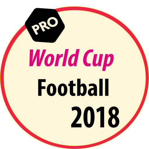 World Cup 18 Pro