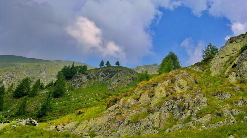 Valtellina di heaven1985k