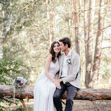 Wedding photographer Dmitriy Levin (LevinDm). Photo of 31.08.2015