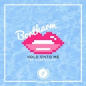 Hold on to Me (feat. Cara Hughes)