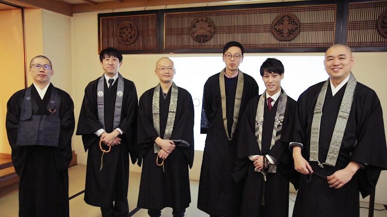 日本の伝統/文化を世界へ