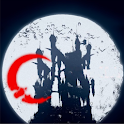 Emulator for Symphony of the Night and tips icon
