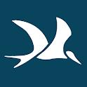 Tuinvogels icon