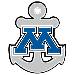 Minnetonka Hockey Logo