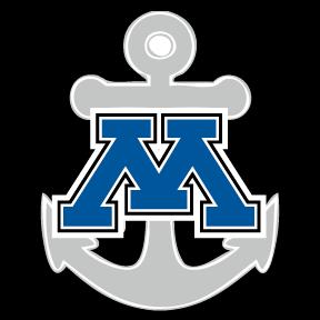 Minnetonka Hockey Logo
