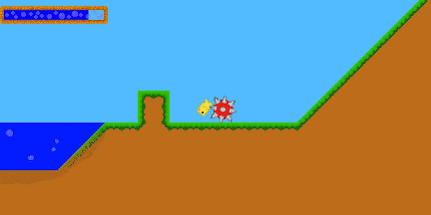 Download Flop Flop For PC Windows and Mac apk screenshot 7