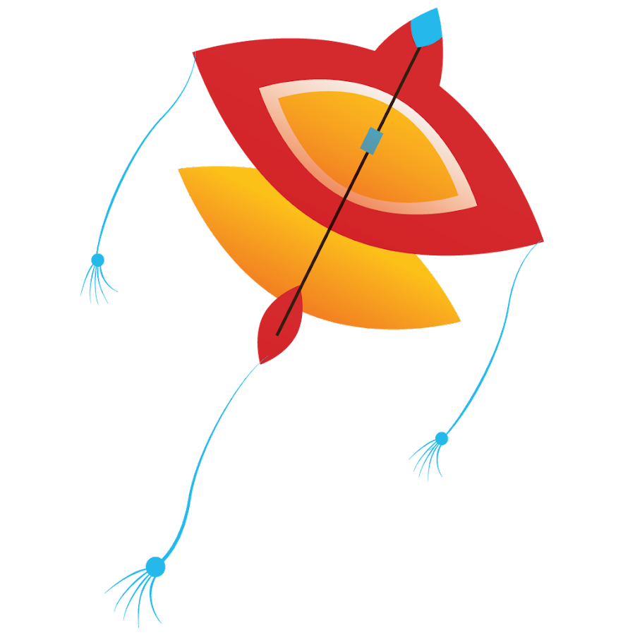 kite fights kite flying game android apps on google play
