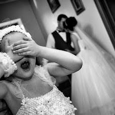 Wedding photographer Harut Tashjyan (HarutTashjyan). Photo of 20.07.2018
