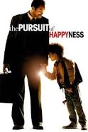Image result for the pursuit of happiness