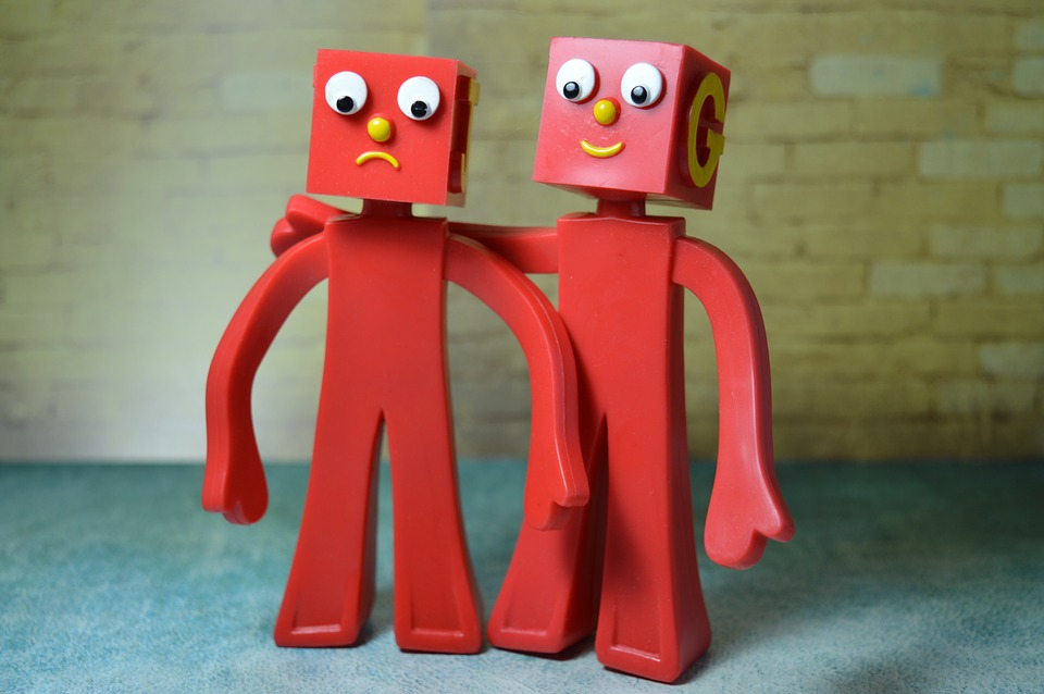 http://maxpixel.freegreatpicture.com/static/photo/1x/Friend-Buddies-Pals-Best-Friends-Friendship-1057645.jpg