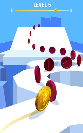 Download Coin Rush! For PC 1