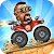 Mad Puppet Racing -Big Up Hill file APK Free for PC, smart TV Download