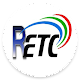 Download RETC Nidhi For PC Windows and Mac
