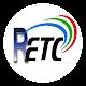 RETC Nidhi for PC-Windows 7,8,10 and Mac