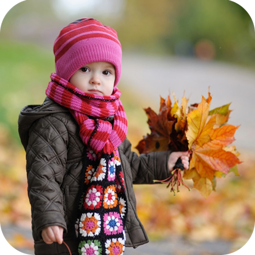 DSLR Camera Blur Background Effect - Apps on Google Play
