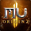 MU ORIGIN 2 - WEBZEN Officially Authorized icon